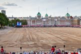 Beating Retreat 2014. Horse Guards Parade, Westminster, London SW1A,  United Kingdom, on 11 June 2014 at 19:42, image #7