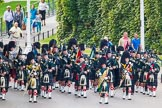 Beating Retreat 2014. Horse Guards Parade, Westminster, London SW1A,  United Kingdom, on 11 June 2014 at 19:50, image #10