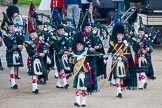 Beating Retreat 2014. Horse Guards Parade, Westminster, London SW1A,  United Kingdom, on 11 June 2014 at 19:50, image #11