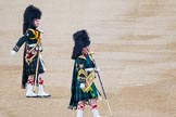 Beating Retreat 2014. Horse Guards Parade, Westminster, London SW1A,  United Kingdom, on 11 June 2014 at 19:51, image #13