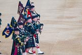 Beating Retreat 2014. Horse Guards Parade, Westminster, London SW1A,  United Kingdom, on 11 June 2014 at 19:51, image #14