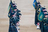 Beating Retreat 2014. Horse Guards Parade, Westminster, London SW1A,  United Kingdom, on 11 June 2014 at 19:51, image #15
