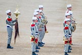 Beating Retreat 2014. Horse Guards Parade, Westminster, London SW1A,  United Kingdom, on 11 June 2014 at 20:16, image #62