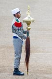 Beating Retreat 2014. Horse Guards Parade, Westminster, London SW1A,  United Kingdom, on 11 June 2014 at 20:16, image #63