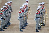 Beating Retreat 2014. Horse Guards Parade, Westminster, London SW1A,  United Kingdom, on 11 June 2014 at 20:16, image #65