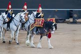 Beating Retreat 2014. Horse Guards Parade, Westminster, London SW1A,  United Kingdom, on 11 June 2014 at 20:16, image #67