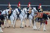Beating Retreat 2014. Horse Guards Parade, Westminster, London SW1A,  United Kingdom, on 11 June 2014 at 20:16, image #68