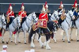Beating Retreat 2014. Horse Guards Parade, Westminster, London SW1A,  United Kingdom, on 11 June 2014 at 20:16, image #69