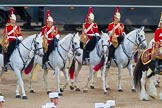 Beating Retreat 2014. Horse Guards Parade, Westminster, London SW1A,  United Kingdom, on 11 June 2014 at 20:16, image #70