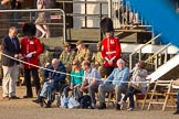 Beating Retreat 2014. Horse Guards Parade, Westminster, London SW1A,  United Kingdom, on 11 June 2014 at 20:16, image #71