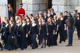 Beating Retreat 2014. Horse Guards Parade, Westminster, London SW1A,  United Kingdom, on 11 June 2014 at 20:21, image #88