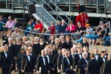 Beating Retreat 2014. Horse Guards Parade, Westminster, London SW1A,  United Kingdom, on 11 June 2014 at 20:21, image #92