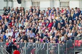 Beating Retreat 2014. Horse Guards Parade, Westminster, London SW1A,  United Kingdom, on 11 June 2014 at 20:23, image #96