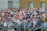 Beating Retreat 2014. Horse Guards Parade, Westminster, London SW1A,  United Kingdom, on 11 June 2014 at 20:23, image #97