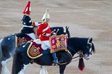 Beating Retreat 2014. Horse Guards Parade, Westminster, London SW1A,  United Kingdom, on 11 June 2014 at 20:25, image #100
