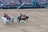 Beating Retreat 2014. Horse Guards Parade, Westminster, London SW1A,  United Kingdom, on 11 June 2014 at 20:25, image #102