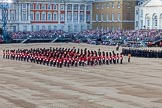 Beating Retreat 2014. Horse Guards Parade, Westminster, London SW1A,  United Kingdom, on 11 June 2014 at 20:25, image #103