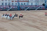 Beating Retreat 2014. Horse Guards Parade, Westminster, London SW1A,  United Kingdom, on 11 June 2014 at 20:26, image #105