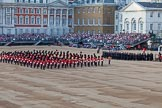 Beating Retreat 2014. Horse Guards Parade, Westminster, London SW1A,  United Kingdom, on 11 June 2014 at 20:27, image #108
