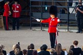 Beating Retreat 2014. Horse Guards Parade, Westminster, London SW1A,  United Kingdom, on 11 June 2014 at 20:30, image #115
