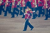 Beating Retreat 2014. Horse Guards Parade, Westminster, London SW1A,  United Kingdom, on 11 June 2014 at 20:33, image #122