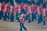 Beating Retreat 2014. Horse Guards Parade, Westminster, London SW1A,  United Kingdom, on 11 June 2014 at 20:33, image #123