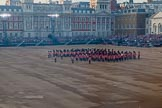 Beating Retreat 2014. Horse Guards Parade, Westminster, London SW1A,  United Kingdom, on 11 June 2014 at 20:33, image #124