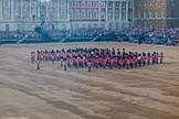 Beating Retreat 2014. Horse Guards Parade, Westminster, London SW1A,  United Kingdom, on 11 June 2014 at 20:33, image #125