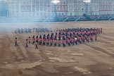 Beating Retreat 2014. Horse Guards Parade, Westminster, London SW1A,  United Kingdom, on 11 June 2014 at 20:34, image #126