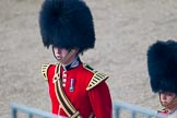 Beating Retreat 2014. Horse Guards Parade, Westminster, London SW1A,  United Kingdom, on 11 June 2014 at 20:35, image #131