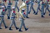 Beating Retreat 2014. Horse Guards Parade, Westminster, London SW1A,  United Kingdom, on 11 June 2014 at 20:35, image #133