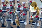 Beating Retreat 2014. Horse Guards Parade, Westminster, London SW1A,  United Kingdom, on 11 June 2014 at 20:35, image #136