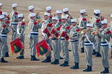 Beating Retreat 2014. Horse Guards Parade, Westminster, London SW1A,  United Kingdom, on 11 June 2014 at 20:35, image #137
