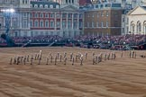 Beating Retreat 2014. Horse Guards Parade, Westminster, London SW1A,  United Kingdom, on 11 June 2014 at 20:36, image #139