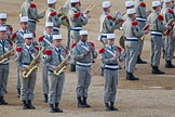 Beating Retreat 2014. Horse Guards Parade, Westminster, London SW1A,  United Kingdom, on 11 June 2014 at 20:37, image #142