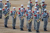 Beating Retreat 2014. Horse Guards Parade, Westminster, London SW1A,  United Kingdom, on 11 June 2014 at 20:37, image #143