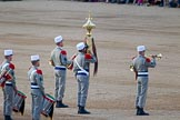 Beating Retreat 2014. Horse Guards Parade, Westminster, London SW1A,  United Kingdom, on 11 June 2014 at 20:37, image #145