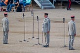 Beating Retreat 2014. Horse Guards Parade, Westminster, London SW1A,  United Kingdom, on 11 June 2014 at 20:38, image #146