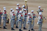 Beating Retreat 2014. Horse Guards Parade, Westminster, London SW1A,  United Kingdom, on 11 June 2014 at 20:38, image #150