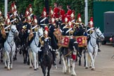 Beating Retreat 2014. Horse Guards Parade, Westminster, London SW1A,  United Kingdom, on 11 June 2014 at 20:40, image #153