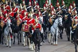 Beating Retreat 2014. Horse Guards Parade, Westminster, London SW1A,  United Kingdom, on 11 June 2014 at 20:40, image #155