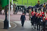 Beating Retreat 2014. Horse Guards Parade, Westminster, London SW1A,  United Kingdom, on 11 June 2014 at 20:41, image #157