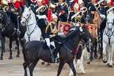 Beating Retreat 2014. Horse Guards Parade, Westminster, London SW1A,  United Kingdom, on 11 June 2014 at 20:41, image #160