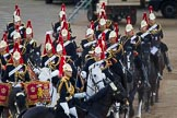 Beating Retreat 2014. Horse Guards Parade, Westminster, London SW1A,  United Kingdom, on 11 June 2014 at 20:41, image #161