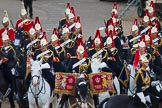 Beating Retreat 2014. Horse Guards Parade, Westminster, London SW1A,  United Kingdom, on 11 June 2014 at 20:41, image #162