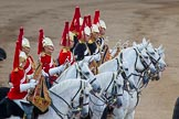 Beating Retreat 2014. Horse Guards Parade, Westminster, London SW1A,  United Kingdom, on 11 June 2014 at 20:41, image #164