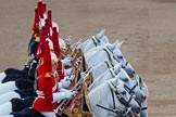 Beating Retreat 2014. Horse Guards Parade, Westminster, London SW1A,  United Kingdom, on 11 June 2014 at 20:41, image #167