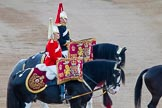 Beating Retreat 2014. Horse Guards Parade, Westminster, London SW1A,  United Kingdom, on 11 June 2014 at 20:41, image #168