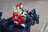 Beating Retreat 2014. Horse Guards Parade, Westminster, London SW1A,  United Kingdom, on 11 June 2014 at 20:42, image #171