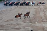 Beating Retreat 2014. Horse Guards Parade, Westminster, London SW1A,  United Kingdom, on 11 June 2014 at 20:43, image #175
